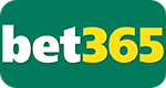 bet365 Casino Madagascar