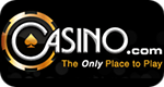 Casino.com Mozambique