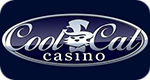 Cool Cat Casino Madagascar
