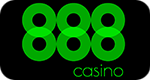 888 Casino Mozambique
