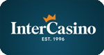 Inter Casino Mozambique