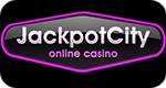 Jackpot City Mozambique